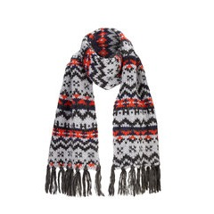 Joe Browns Super Chunky Scarf