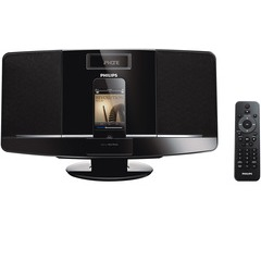 Philips DCM2055/05 Micro Music system