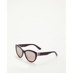 Karl Lagerfeld Catseye Sunglasses - KL839S