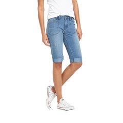 V By Very Taylor Boyfriend Knee Length Shorts