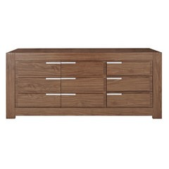 Oregon Large Sideboard