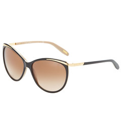 Ralph by Ralph Lauren Sunglasses - RA5203