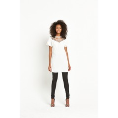 Definitions Beaded Tunic