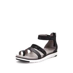 UGG Zina Gladiator Sandals