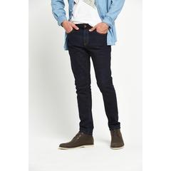 Scotch & Soda Skim Skinny Fit Jeans