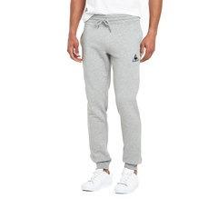 Le Coq Sportif Slim Trousers