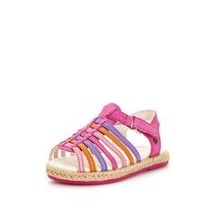 UGG Gretal Sandals