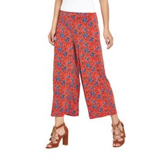 V By Very Jersey Culottes