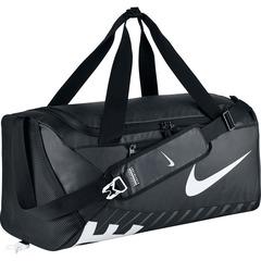 Nike Crossbody Duffle Holdall Bag