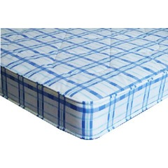 Oxford Stichbond King Size Mattress