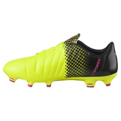 Puma Evopower Junior 3.3 Tricks FG Football Boots