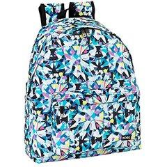 Safta MOOs Diamonds Backpack