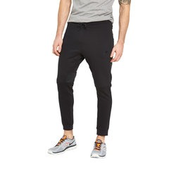 Nike Hybrid Fleece Cuff Trousers