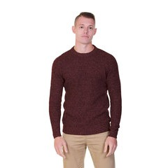 Tokyo Laundry Timber Crew Neck Jumper