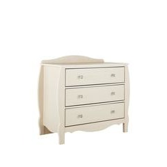 Ladybird Phoebe Chest of Three Drawers