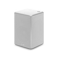Sony SRS-ZR5 Wireless Multi Room Speaker with Bluetooth / Wi-Fi