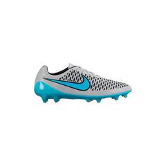 Nike Mens Magista Opus Firm Ground Football Boots