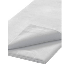 Hotel Collection Circle Double Flat Sheet