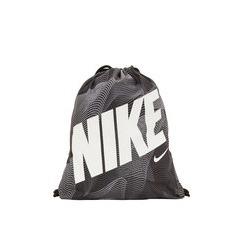 Nike Boys Graphic Gym Sack