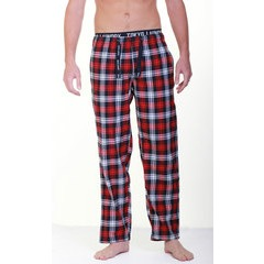 Tokyo Laundry Checked Lounge Pants