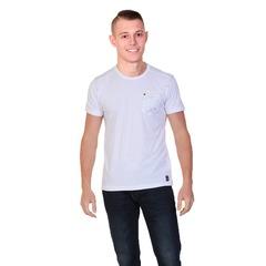 Firetrap Tachbrook T-Shirt