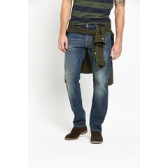 Levis 504 Regular Straight Fit Jean