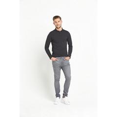 Goodsouls Skinny Stretch Jeans
