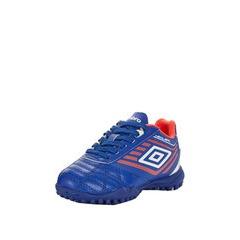 Umbro Medusæ Club Junior Astro Turf Boots