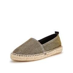 Carvela Scarlet Espadrille Shoes
