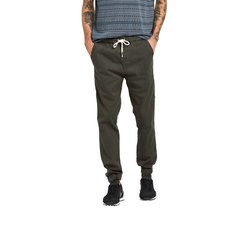 Jack & Jones Mens Vega Pants