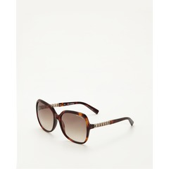 Karl Lagerfeld Oversized Sunglasses