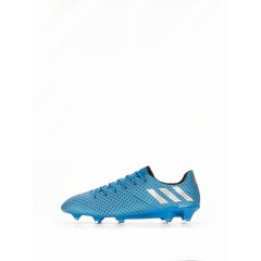 Adidas Messi 16.1 Mens Firm Ground Football Boots