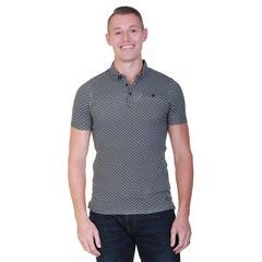 Mens Melbourne Polo Shirt