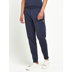 Lyle & Scott Sport Whitlock Tracksuit Bottoms