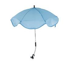Ladybird Beachcomber Parasol