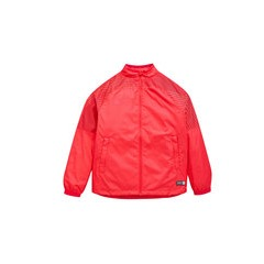 Nike Youth Boys Neymar Revolution Graphic Woven Jacket