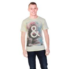 Cargo Bay Surfing T-Shirt