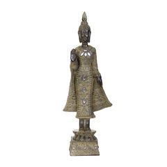 Thai Buddha Ornament - 45cm