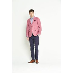 Ted Baker Semi Plain Jacket