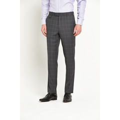 Ted Baker Sterling Suit Trousers