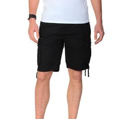 Smith & Jones Springer Cargo Shorts