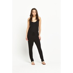 V by Very Knot Back Jersey Jumpsuit