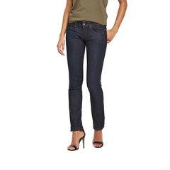 G-Star Raw Midge Superstretch Straight Leg Jeans