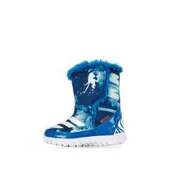 Adidas Disney Frozen Lumilumi Boots