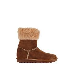 Hush Puppies Jess Tall Boots
