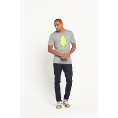 Nike Run Nature T-Shirt