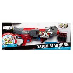 Boomco Rapid Madness