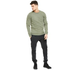 V By Very Garment Wash Sweatshirt