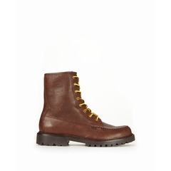 Polo Ralph Lauren Flaxby Work Boots
