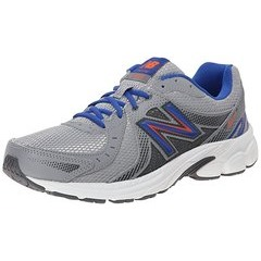 New Balance M450V3 Running Shoes